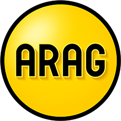 ARAG - Wirtschaftspartner