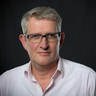 Ulrich van Oepen