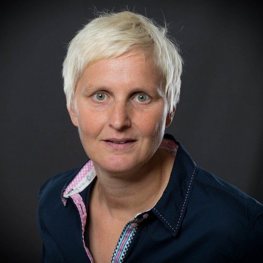 Andrea Bowinkelmann, Bilddatenbank, Fotografie, Videos