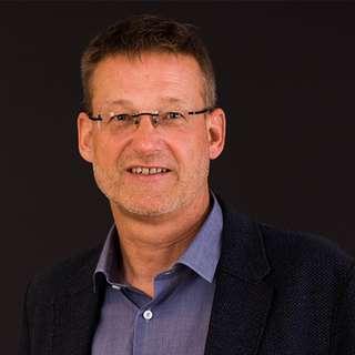 Mattias Uhlenbrock