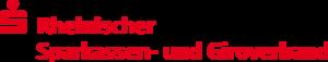 Logo RSGV - Themenbezug: Junge Ehrenamt im Sport/Stipendien