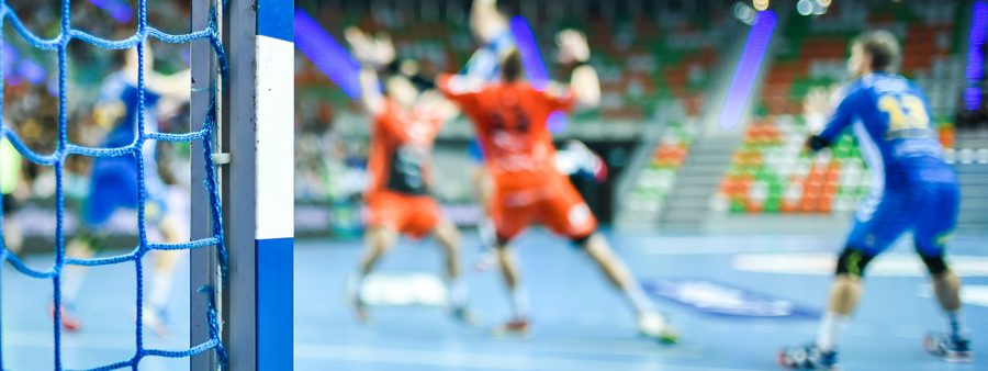 Bild: © Stock.adobe.com/Dziurek