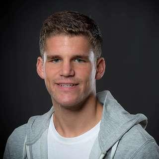 Niels Honnen