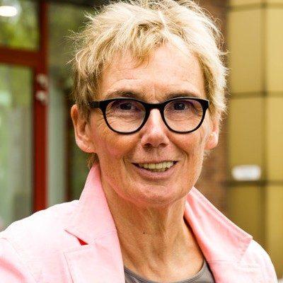 Birgit Palzkill, Beauftragte zum Schutz vor sexualisierter Gewalt im Sport