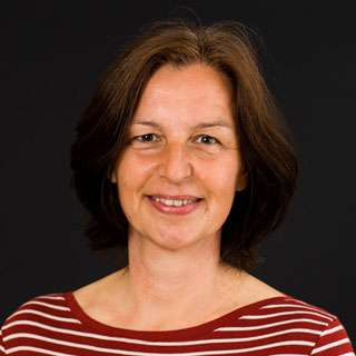 Andrea Hilgert