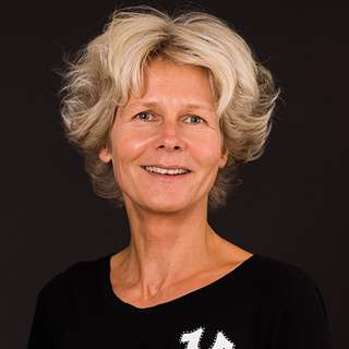 Anne Ganzelewski