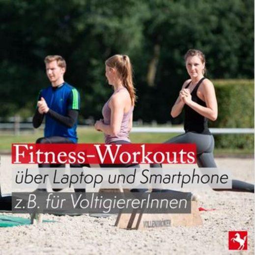 Quelle: https://www.pferdesportwestfalen.de/service/trotzdemsport#c5595