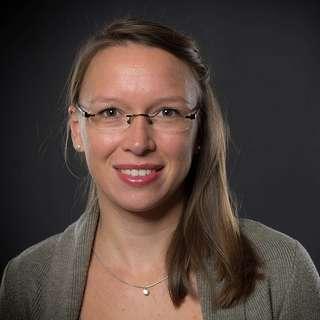 Anika Czienera