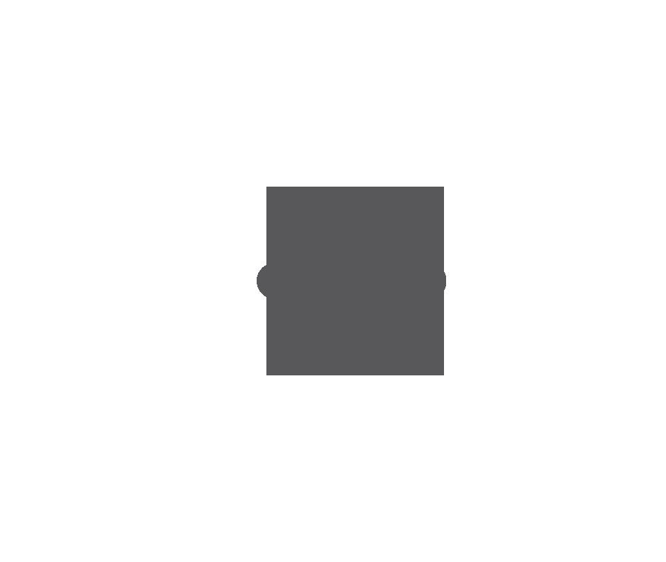 Logo des DOSB