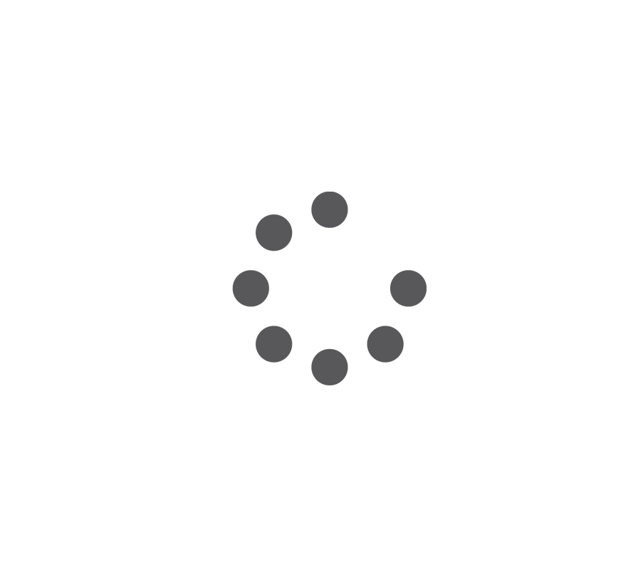 Grafik Bildungsakteure und -partner