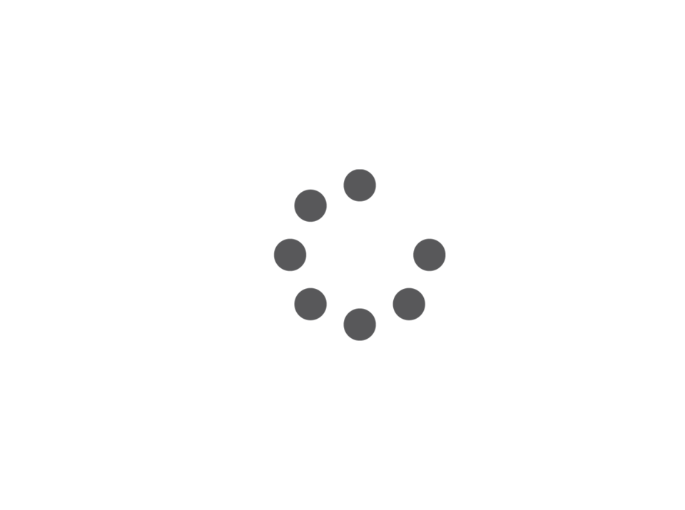 Geschäftsbereiche LSB NRW: Abbildung Organigramm