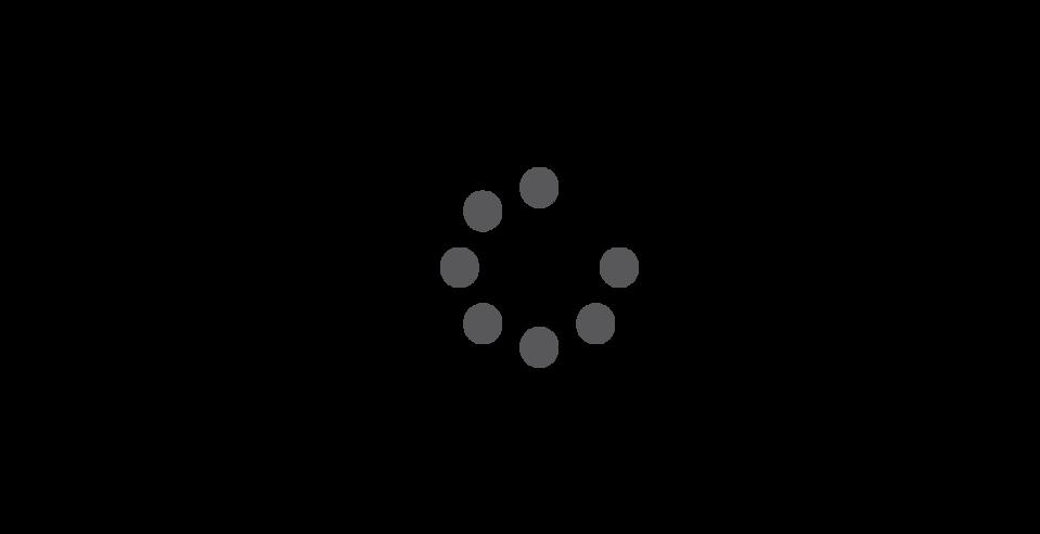 Ansicht der Web-App Deutsches Sportabzeichen
