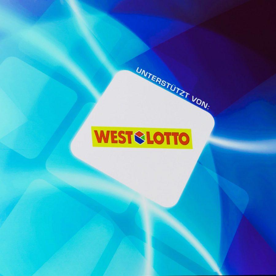Hier gehts zur Pageflow-Story über unseren Partner WestLotto