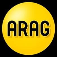 Logo ARAG - Themenbezug: VIBSS Online