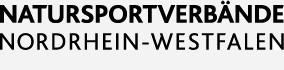 Logo Natursportverbände NRW