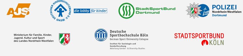 Partner im Qualitätsbündnis