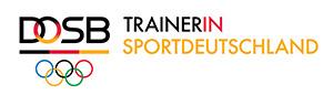 Signet TrainerInSportdeutschland