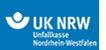 Logo Unfallkasse Nordrhein-Westfalen