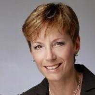 Dr. Eva Selic, Sprecherin der Frauen im Landessportbund NRW